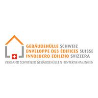 Verband Schweizer Gebäudehüllen-Unternehmen