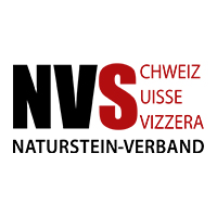 Association suisse des pierres naturelles (NVS)