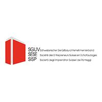 Schweizerischer Gerüstbau-Unternehmer-Verband SGUV