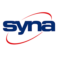 Syndicat Syna