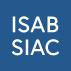 ISAB SIAC Logo